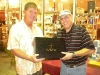 congrats-mike-on-winning-the-large-macassarsavoy-humidor